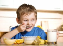 Top 7 Easy And Delicious Breakfast Recipes For Kids