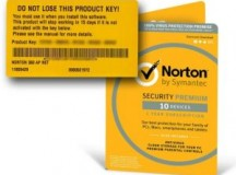 How to Install Norton on Your PC Using Your Product Key ?