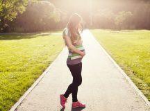 9 Ways To Predict Your Baby's Gender