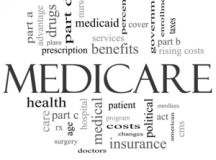 What Should Be Known About Medicaid Eligibility?