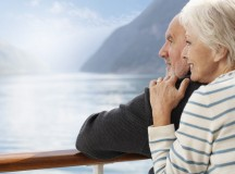 7 Great Ideas to Celebrate your Retirement in Extravagant Style