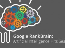 Google RankBrain: Everything you need to Know