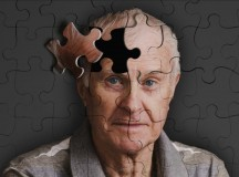 How to help a person suffering from Alzheimer