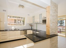 Simple Kitchen Makeover Ideas: Where to start on a Budget