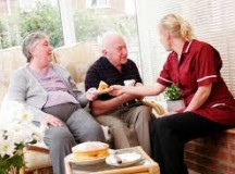 Characteristics of a Quality Care Home