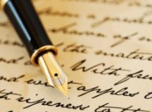 How Essay Writing Helps Students Achieve Better Results