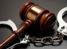 How to Go About Choosing a Bail Bondsman