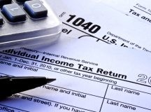 Income Tax Preparation Checklist: 10 Ways to Make Getting Your Refund Easier