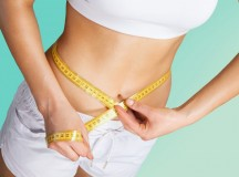 5 Ways to Stop Weight Gain This Winter