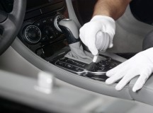 Pristine Machines – 5 Tips For Keeping Your Car Flawless This Season