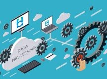 Enable Your Business to Achieve Process Efficiencies with Data Entry Services