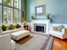 Getting Creative – The Tricks for Staging a Home