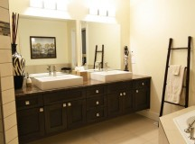 Perfect Vanity Lighting and Mirrors to Enhance the Beauty of Your Home