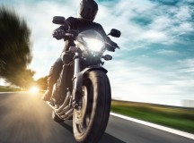 5 Tips to Save Money on Motorcycle Insurance