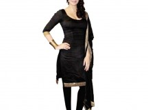 Different Types Of Salwar Suits To Match Your Growing Needs