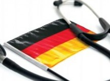 10 important things expats need to know about healthcare in Germany