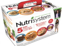 3 Reasons Why Nutrisystem Is a Good Meal Delivery Diet