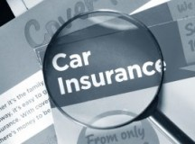 4 Tips for First-Time Car Insurance Buyers