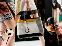 Handbags for the Summer Season – What to Consider