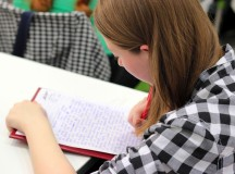 Necessities of Giving Homework to the Children