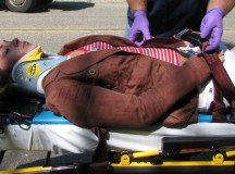 Common Car Accident Injuries And What To Watch Out For