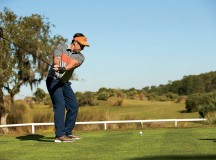 Finding a Golf Driver For a Beginner