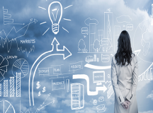 How to Leverage Data Analytics in Project Management to Improve Business Revenue