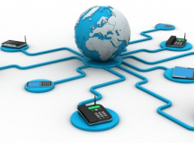 Network-Infrastructure Monitoring – Your Business Needs It More Than You Think