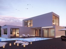5 Of the Best Applications Used In 3D Architectural Rendering by Real Estate Professionals
