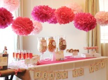 How Hiring a Seasoned Themed Party Planner will Enliven Your Party