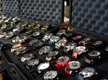 What to Consider when Starting a Watch Collection