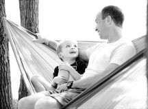 6 Tips for Freelancing Parents Looking to Protect their Family's Health and Wealth