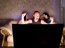 Choosing the Best Site to Watch Movies Online