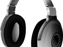 How to Choose your Headphones Correctly?