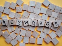 7 Ideas for Finding Effective Keywords to Grow Your Business
