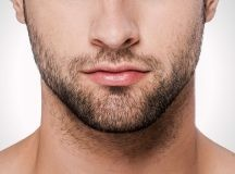 What You Need to know about beard Trimmer