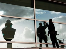 7 key rules for making your window cleaning business a success