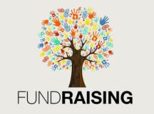 3 Ways to Improve Ways Your Fundraising Program