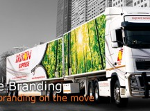 Vehicle Branding: Why Is It So Important?
