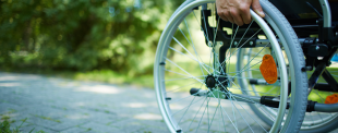 What Medical Supplies are Necessities for Your Senior at Home?
