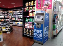 How to Get an ATM Machine Installed In Your Business
