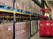 Why Professional Warehouse Installation Matters