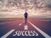 10 Effective Ways to Business Success