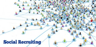 Nuances of the Social Recruiting