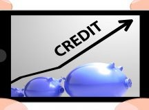 What is a good credit score and why should you care?