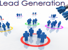 Essentials To Lead Generation