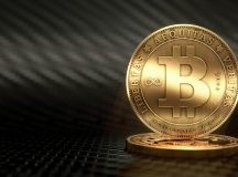 Do you have Bitcoins? What about getting Facebook likes in exchange?