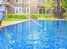 The Ultimate Guide on How to Clean Your Swimming Pool