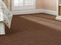 The Pros and Cons of Wall to Wall Carpeting