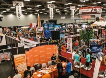 How to Get the Most from Trade Shows